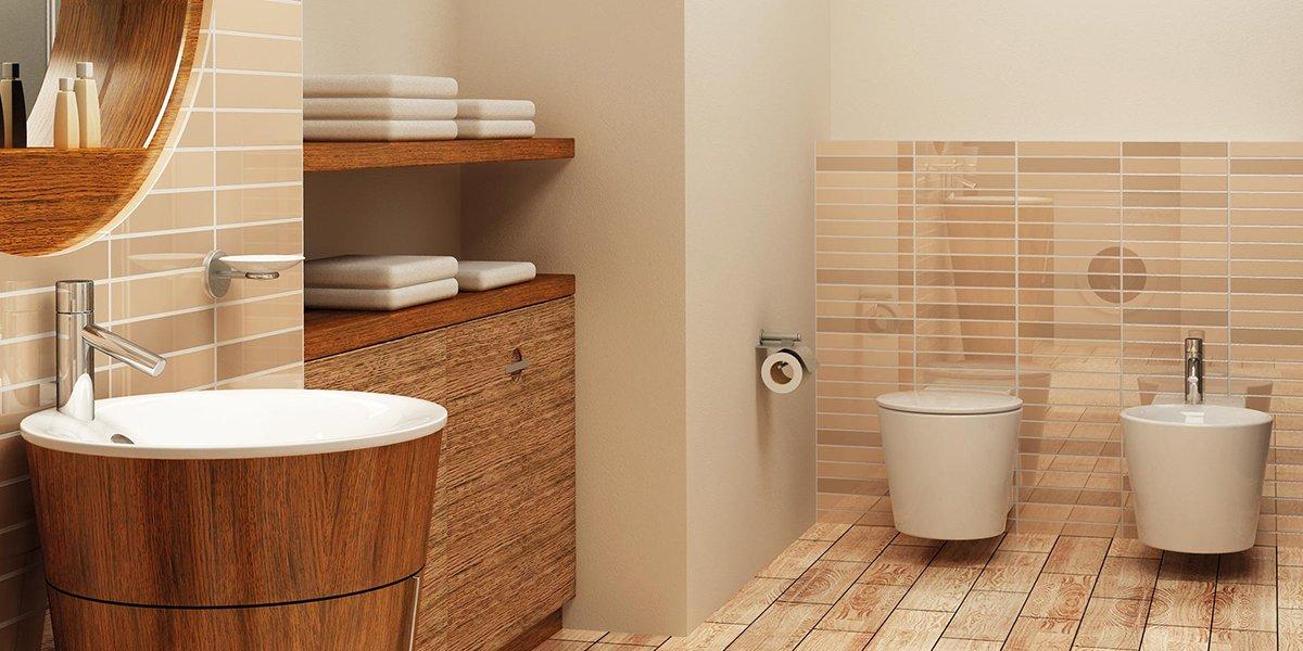 biering baddesign gmbh heizung sanit r und l ftungsanlagen. Black Bedroom Furniture Sets. Home Design Ideas